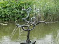 2007-Brons-Waterballet-site