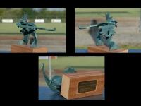 2008-Brons-HC-westerduiven-award-site